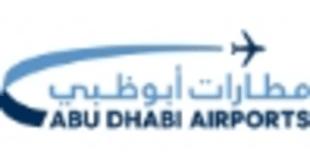 abu dhabi airport jobs
