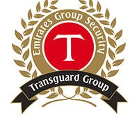 Transguard Jobs
