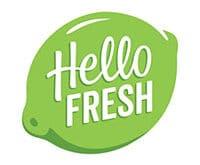 Hello Fresh Careers