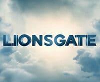 Lionsgate Jobs