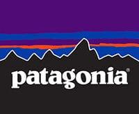 Patagonia Careers