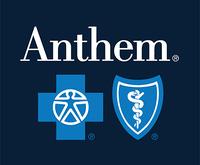 Anthem Careers