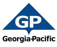 Georgia Pacific Jobs