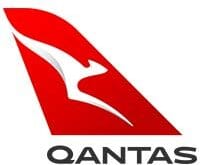 Qantas Careers