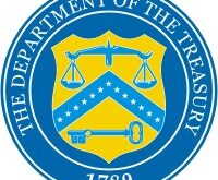 Department of Treasury Jobs