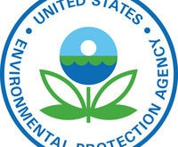 EPA Jobs