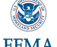 FEMA Jobs