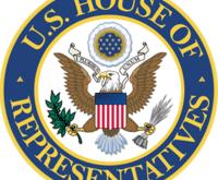 House of Representatives Jobs