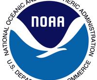 NOAA Jobs
