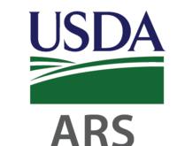 USDA Jobs
