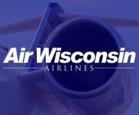 Air Wisconsin Careers