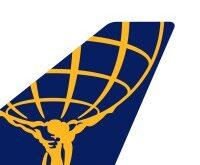 Atlas Air Careers