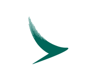 Cathay Pacific Jobs
