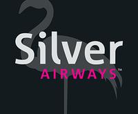 Silver Airways Careers